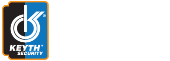 KEYTH Security Logo